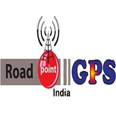 RoadPoint Limited