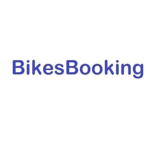BikesBooking. com