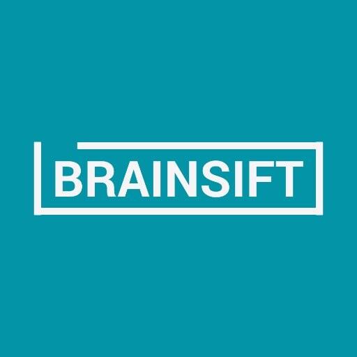 Brainsift