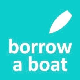 borrowaboat