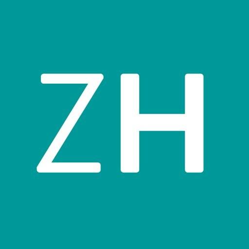 ZendyHealth