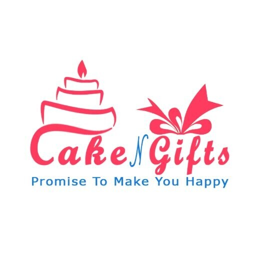 CakenGifts.in