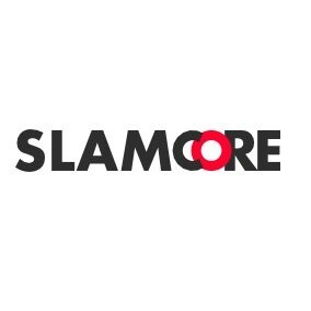 SLAMcore