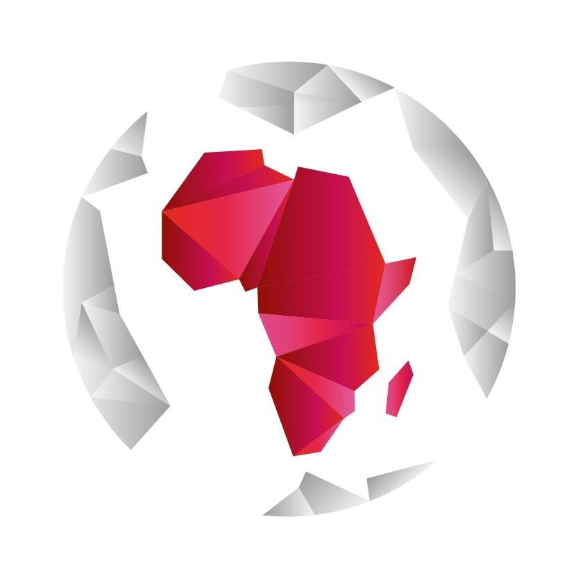 AfricArena