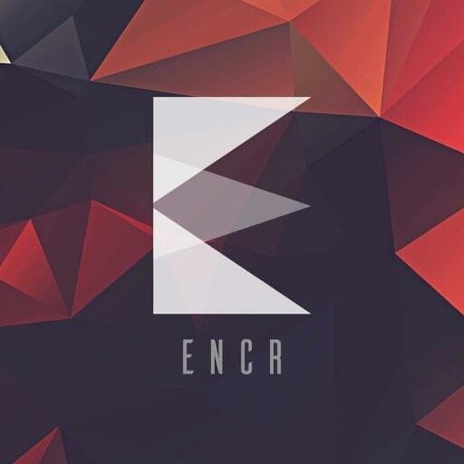 ENCR   Social Commerce