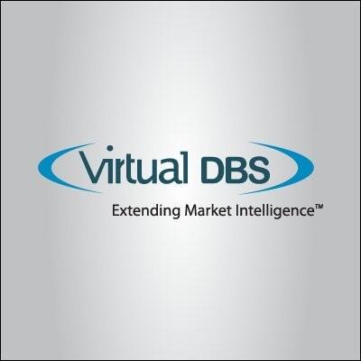 Virtual DBS