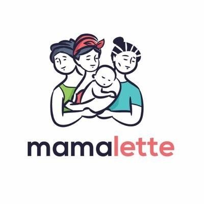 MamaletteHQ