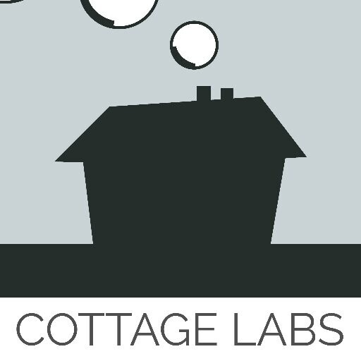 cottagelabs