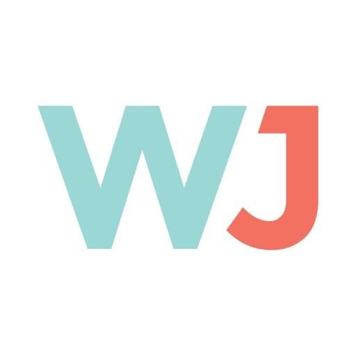 Web Jarvis
