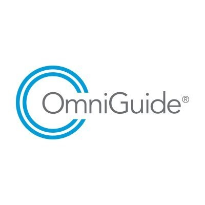 OmniGuide