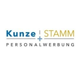 Kunze + Stamm GmbH