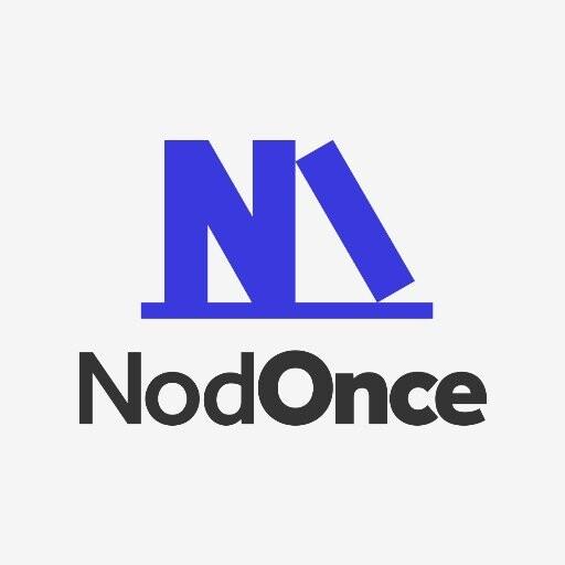 NodOnce