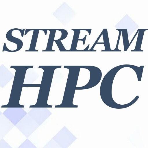StreamComputing