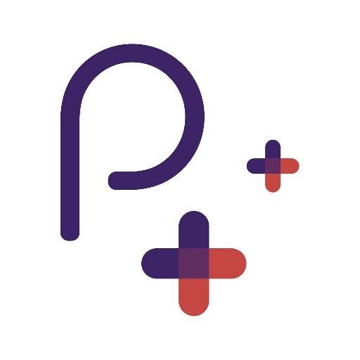 Parasail Health