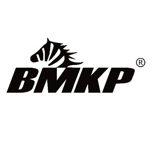 BMKP_斑马快跑