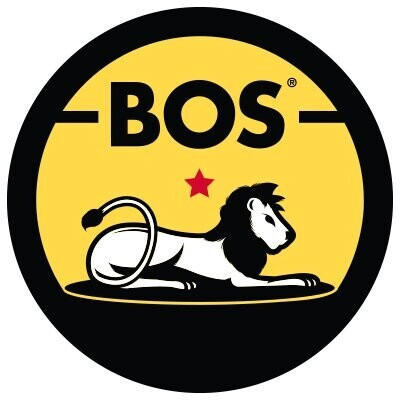 BOS Brands