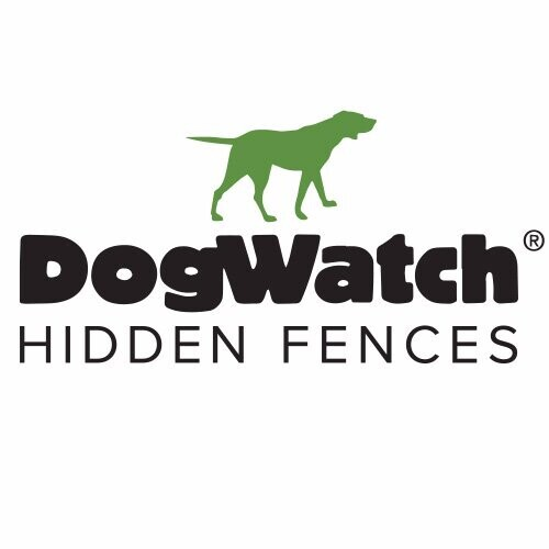 DogWatch Fences