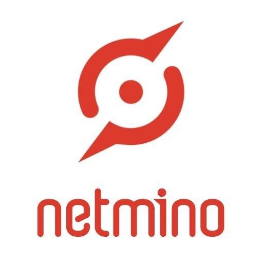 Netmino