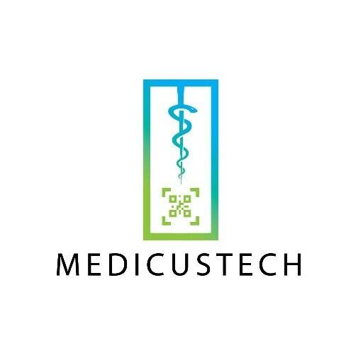 MedicusTech
