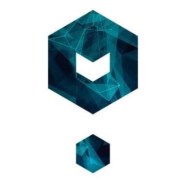 Media Lab Bayern - Apply now for Batch #5!