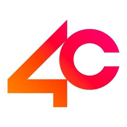 4C Consulting