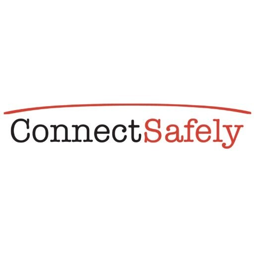 ConnectSafely.org