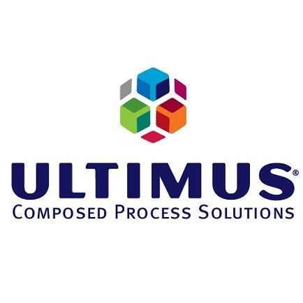 Ultimus_BPM