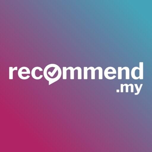 RecomN.com