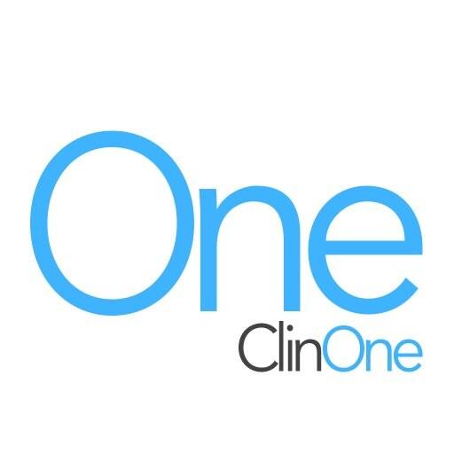 ClinOne