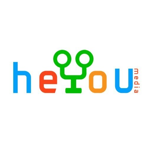 Heyou Media Holdings