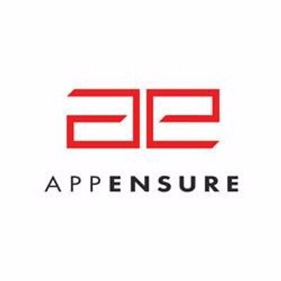 AppEnsure