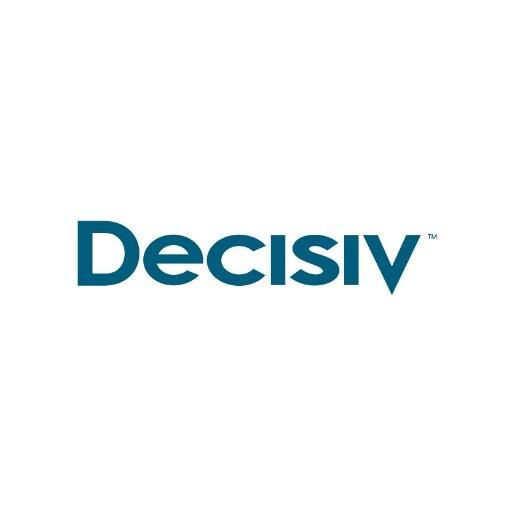 Decisiv Inc.