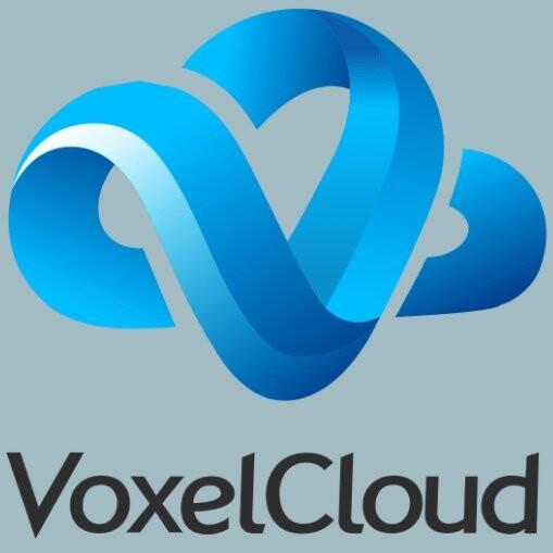 voxelcloud
