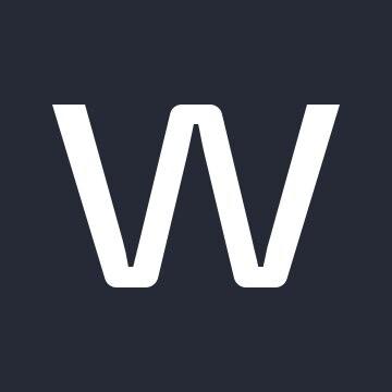Webjets.io