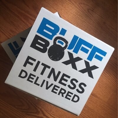 BuffBoxx