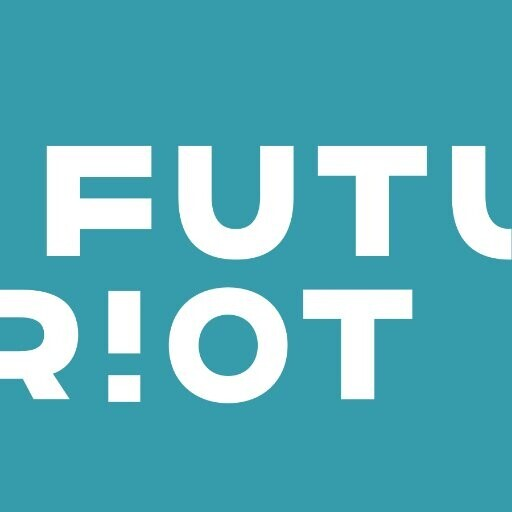 Futuriot Inc.