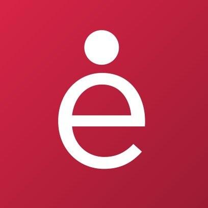 Epitec