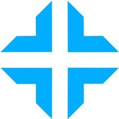 We Cross