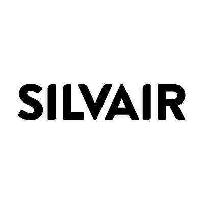 Silvair