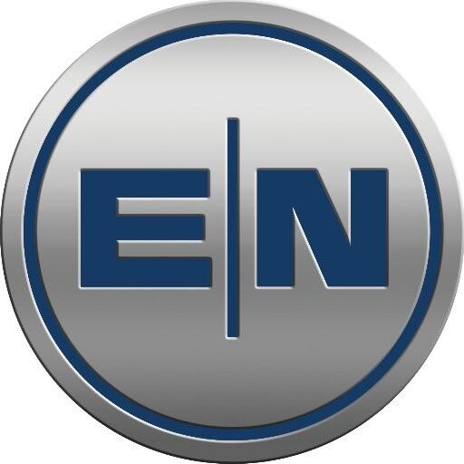 Ext Noc