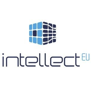 IntellectEU Inc