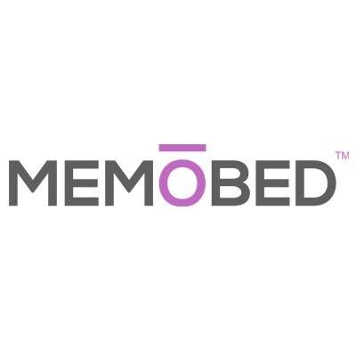 Memobed, Inc.