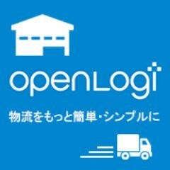 OpenLogi