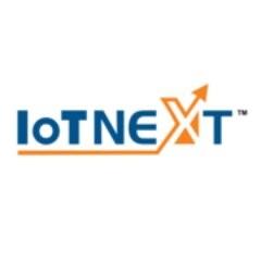 IoTNext