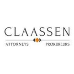 Claassen Attorneys