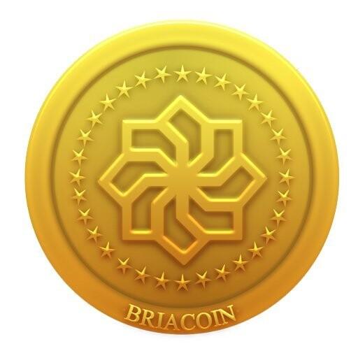 Bria Coin