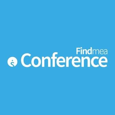 Findmeaconference