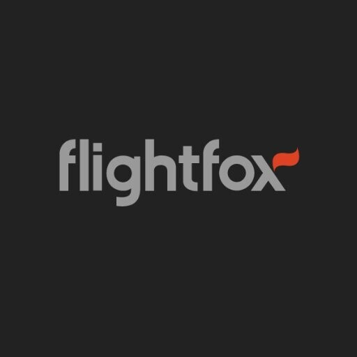 Flightfox