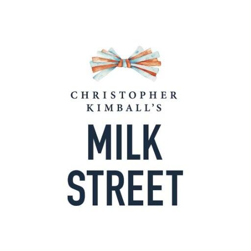 177 Milk Street
