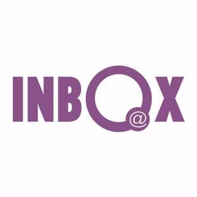 UseINBOX